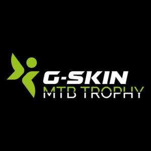 G-SKIN MTB trophy