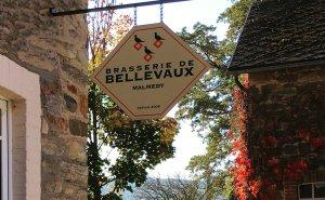 Brasserie de Bellevaux