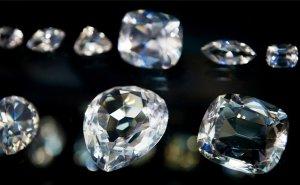 Diamour - Diamantmuseum