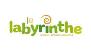 Het Labyrinth