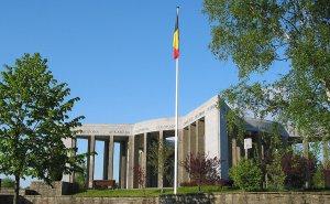Memorial de Mardasson