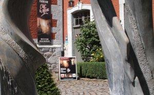 Museum van de Famenne