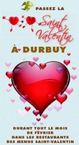 Feest van Sint-Valentijn