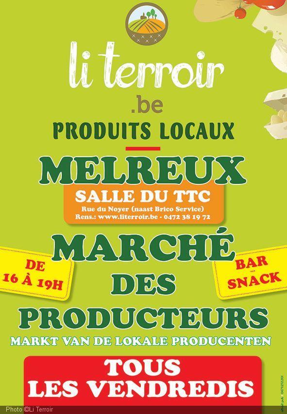 Li-terroir