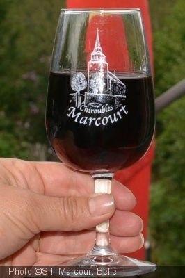 Wijnfestival