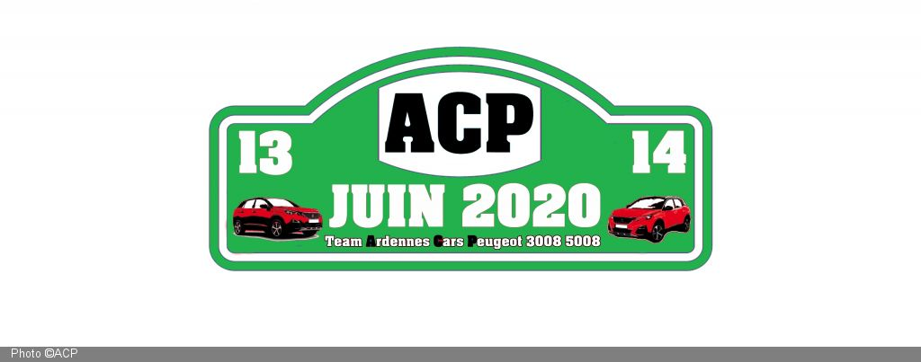 Ardennes Cars Peugeot 3008-5008